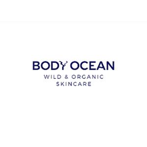 BODY OCEAN-02