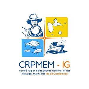 CPRMEM _ IG