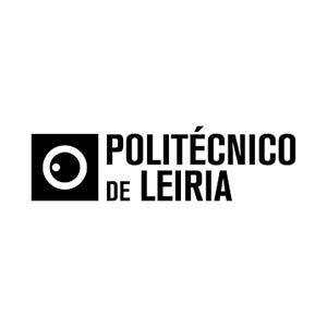 IPLeiria