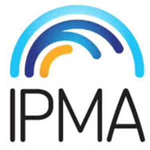 IPMA 2