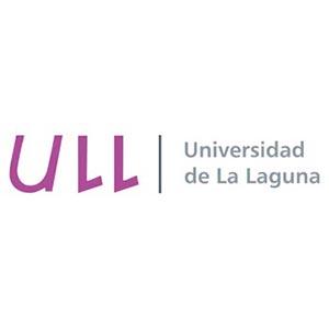 ULL | seaExpert