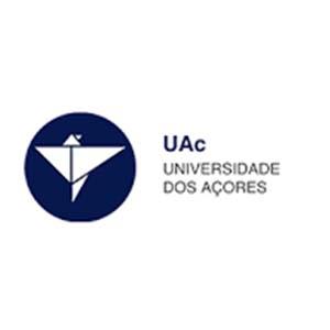 Universidade dos Açores | seaExpert