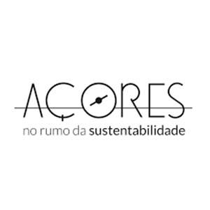 azores ruma à sustentabilidade