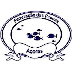 federação de pescas dos Açores | seaExpert