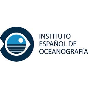 instituto espanhol de oceanografia