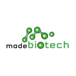 made biotech