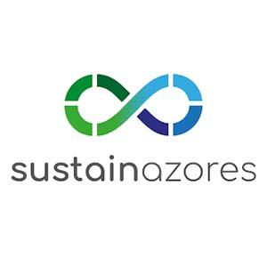 sustainazorees