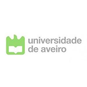 universidade de Aveiro - logo